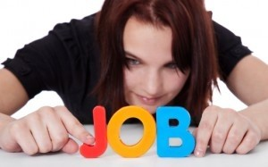 b2ap3_large_141914450-300x187 Totallyhired Blog - Hiring and Talent Acquisition Blog