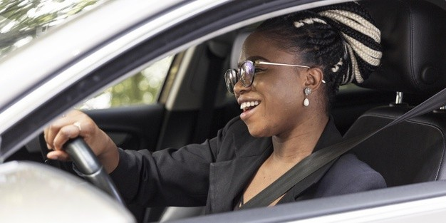 b2ap3_large_6-Benefits-of-Owning-a-Car #Job Search - TotallyHired Blog