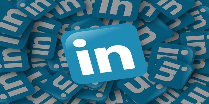 b2ap3_large_Linkedin-Secrets-That-Can-Really-Get-Recruiters-To-Find-You #Job seekers - Purejobs Blog - Page 7 - Results from #30