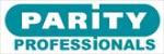 Jobs at Parity Professionals in Newport