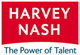 Jobs at Harvey Nash in Cardiff