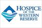 Jobs at Hospice of the Western Reserve in cleveland