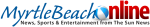 Jobs at Sea Crest Resort
