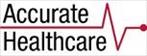 Jobs at Accurate Healthcare
