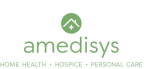 Jobs at Amedysis Healthcare
