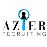 Jobs at Azier Recruiting in New York