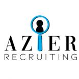 Jobs at Azier Recruiting
