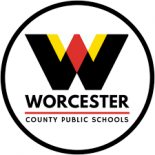 Jobs at Worcester County Public Schools