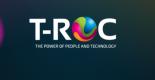 Jobs at TROC Global