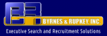 Jobs at Byrnes and Rupkey in New York