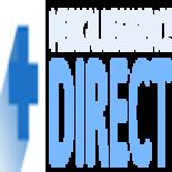 Jobs at Medical Negligence Direct