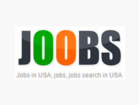 joobs-logo Our partner network