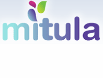 mitula-logo Our partner network