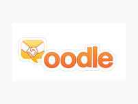 oodle-logo Our partner network